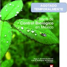 Casos de Control Biológico en México