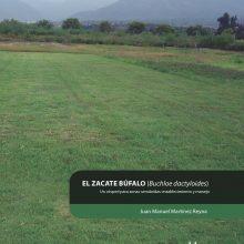 El Zacate Búfalo (Buchloe Dactyloides) Un Césped para Zonas Semiáridas
