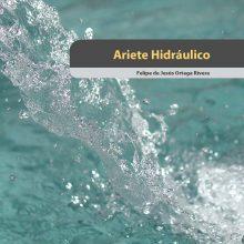 Ariete Hidráulico