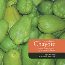 Las Variedades del Chayote (<em>Sechium edule</em> (JACQ.)<em> SW</em>.) y su Comercio Mundial