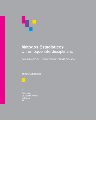 LGC 1 - Metodos Estadisticos -imgPPAL