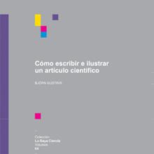 Cómo escribir e ilustrar un artículo científico