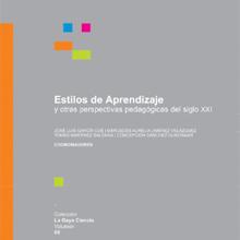 Estilos de Aprendizaje y otras perspectivas pedagógicas del siglo XXI