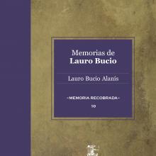 Memorias de Lauro Bucio