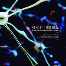 Nanotecnología en la actividad agropecuaria y el ambiente