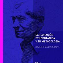 Exploración etnobotánica y su metodología. Hojas dispersas 1