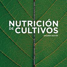 Nutrición de cultivos, 2a. Edición