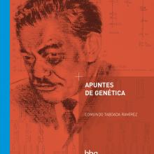 Apuntes de Genética. Hojas dispersas No. 2